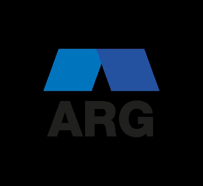 ARGcarpas